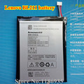Original 3.8V 4000mAh BL211 For Lenovo P780 Battery