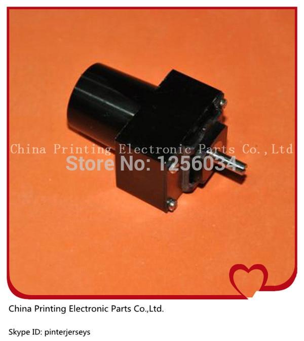 offset printing parts old style heidelberg ink motor heidelberg sm102 printing parts intermediate roller bracket