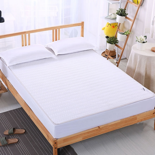 home protectors furniture bed protector toppers main ar velfont detail bedroom bug anti by shop mattress department