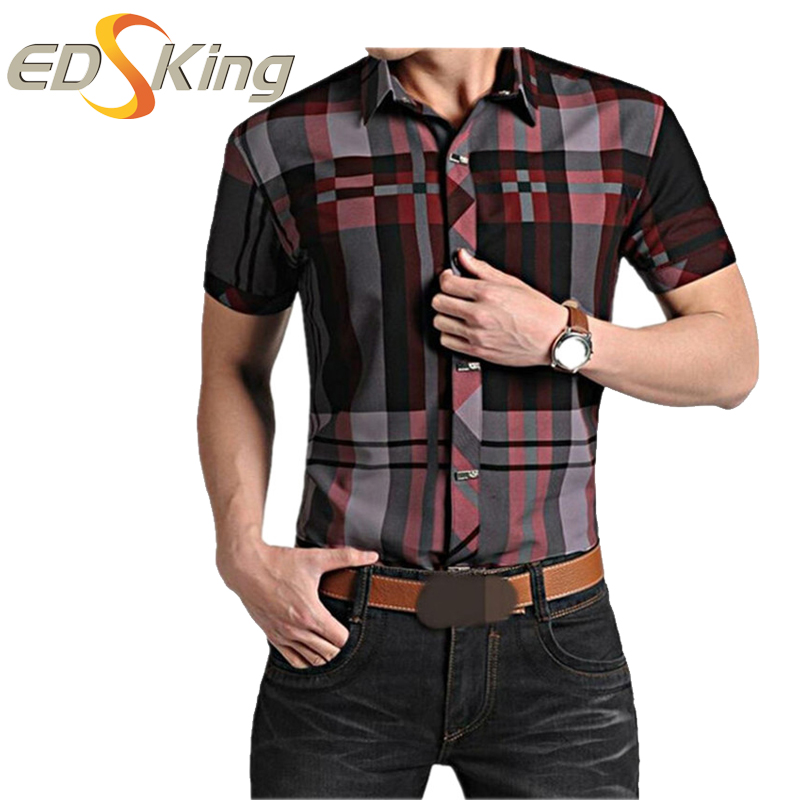 Online Get Cheap Dress Clothes for Short Men -Aliexpress.com ...