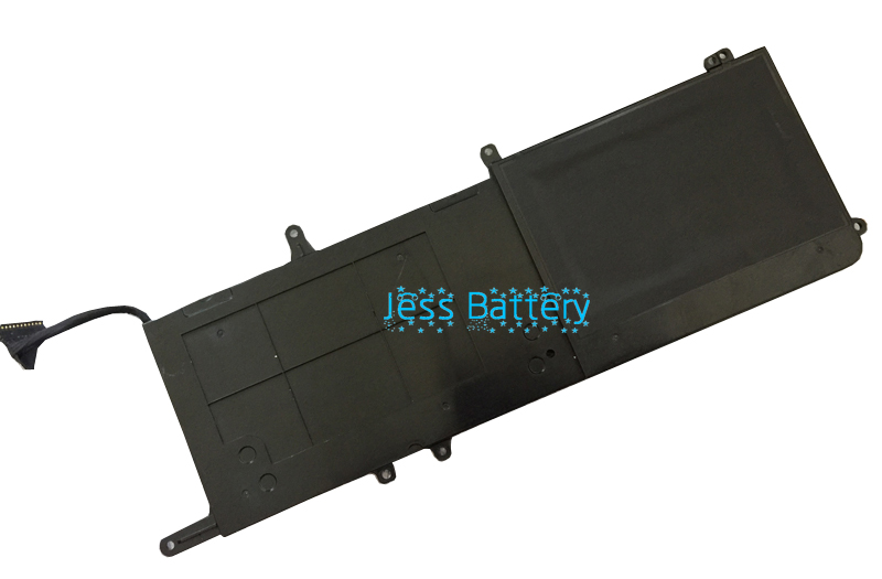 New laptop battery for Dell Alienware 15 R3,Alienware 17 R4,0546FF, 0HF250, 44T2R, 9NJM1, HF250, MG2YH shimano pd m520 mtb mountain bike clipless pedals with spd cleats sm pd22 black