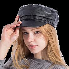 Женская военные шляпы