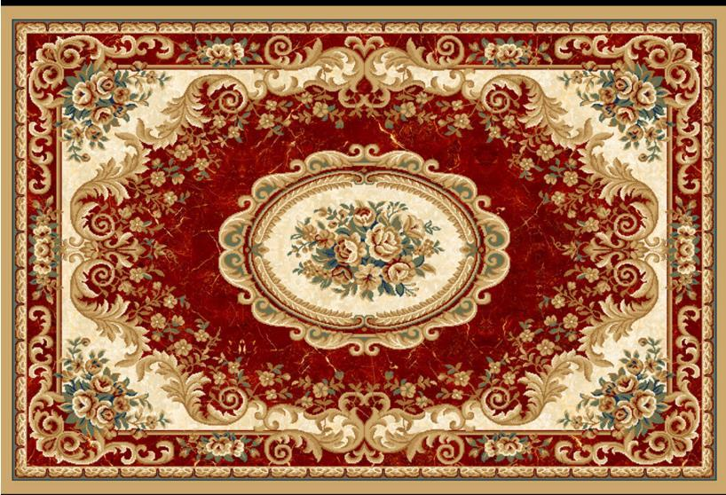 3d Wallpaper Floor Custom European Virgin Red Carpet Designs 3d Floor Tiles Self Adhesive Wallpaper Vinyl Flooring Waterproof Aliexpress Mobile
