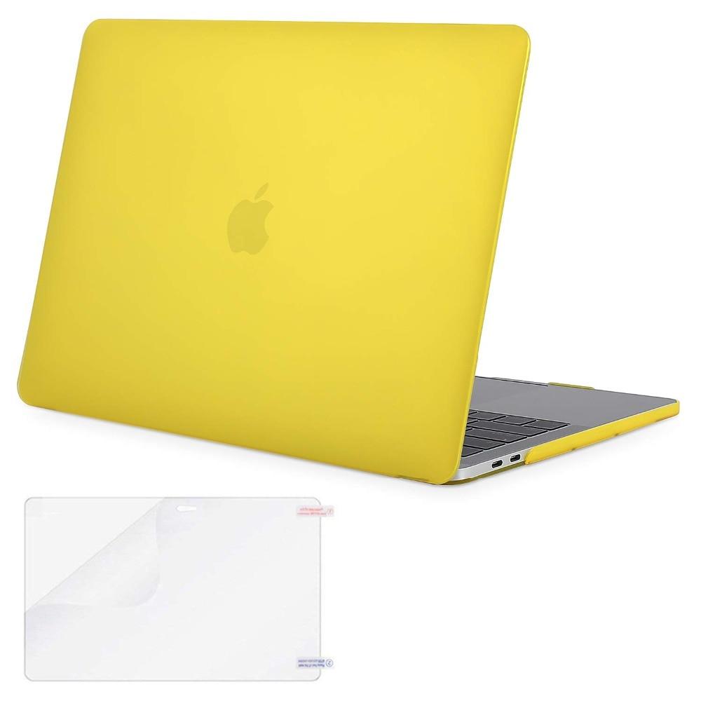 13 Apple 15 11 25