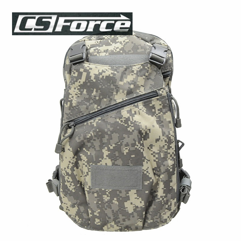 Men Women Outdoor Military Army Tactical Hunting Bags 600D Backpack Bag Camping Hiking Trekking Sports Camouflage Backpacks 3p outdoor military army tactical backpack oxford sport camouflage bag 30l for camping traveling hiking trekking bags cycling