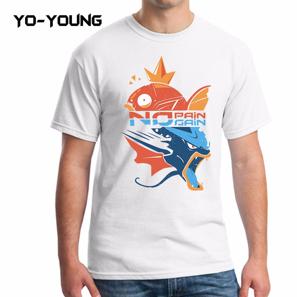 Online buy wholesale custom t shirt digital printing from Custom t shirt digital printing