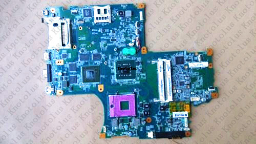 A1563298A MBX-194 for SONY VAIO M782 VGN-AW330 VGN-AW laptop motherboard pm45 DDR2 Free Shipping 100% test ok mainboard a1193244a mbx 153 for vgn txn series laptop motherboard 945gm cpu 1 2ghz