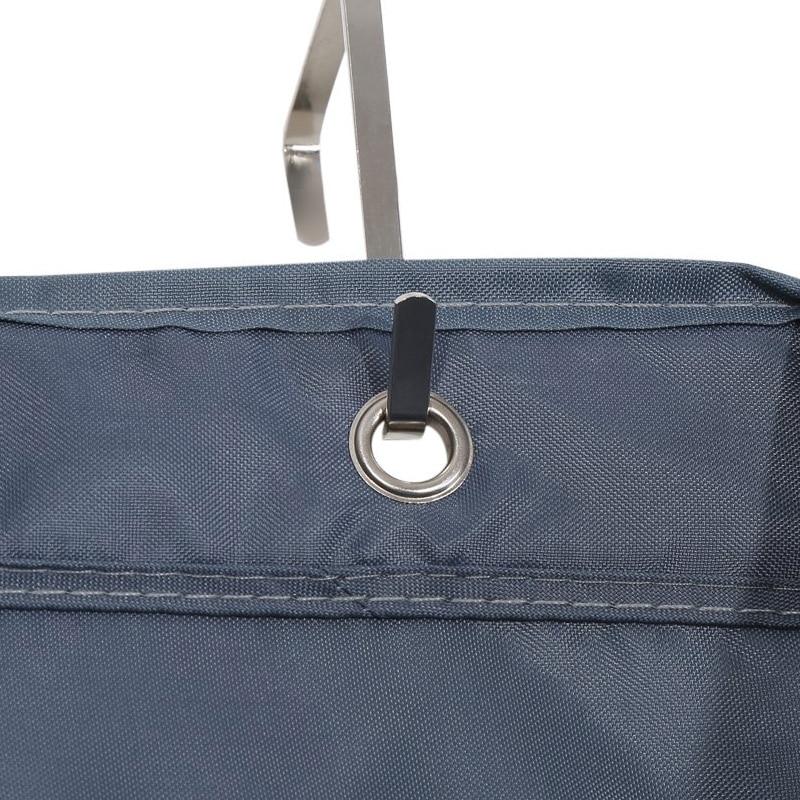 BigBoz.Biz Collection bag Shelves