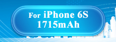 For-iPhone_14