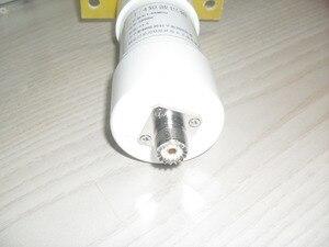 Image 5 - 1:4 Balun 1 56MHzz 3000 W 3KW haute puissance jambon Winton antenne Barron 50 ohms à 200 ohms