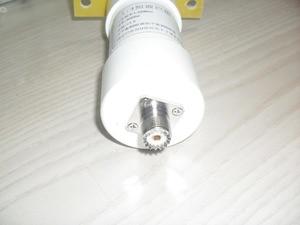 Image 5 - 1:4 Balun 1 56MHzz 3000 wát 3KW công suất Cao HAM Winton antenna Barron 50 ohm đến 200 ohms