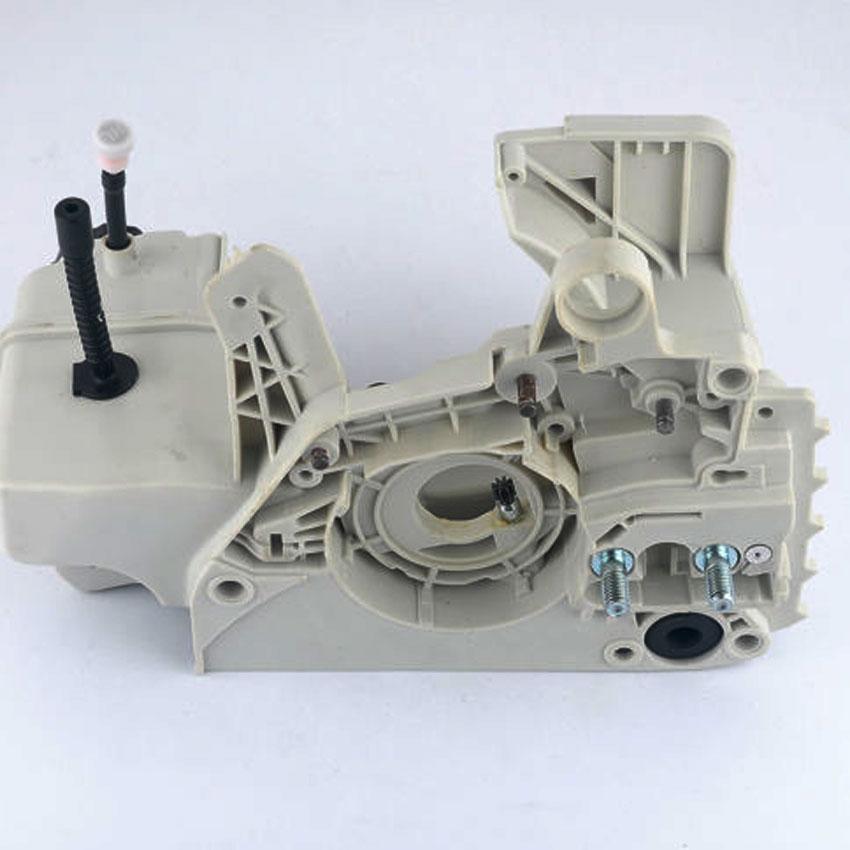 EBJ39739209 Transformador Transformer LG 900W 230//50HZ 2110//3.70 0H DPC AL-AL