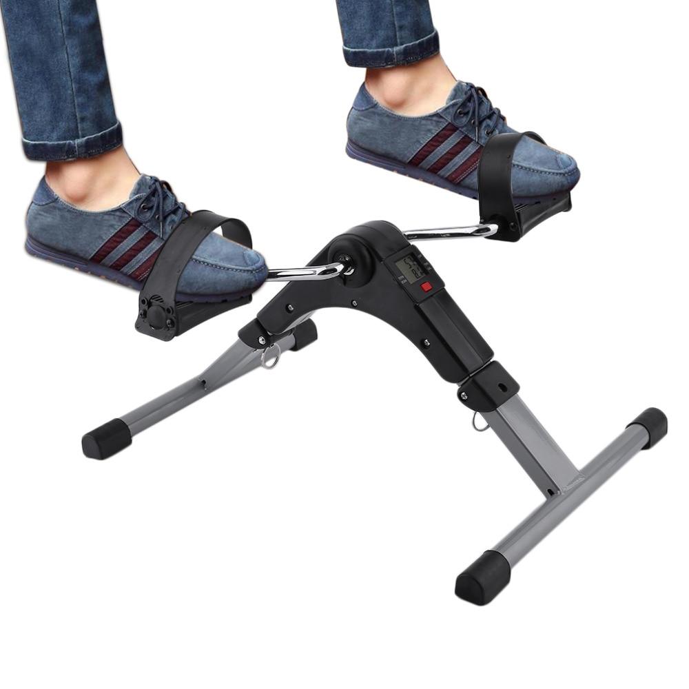 Portable Pedal Exerciser Max Fit Shop