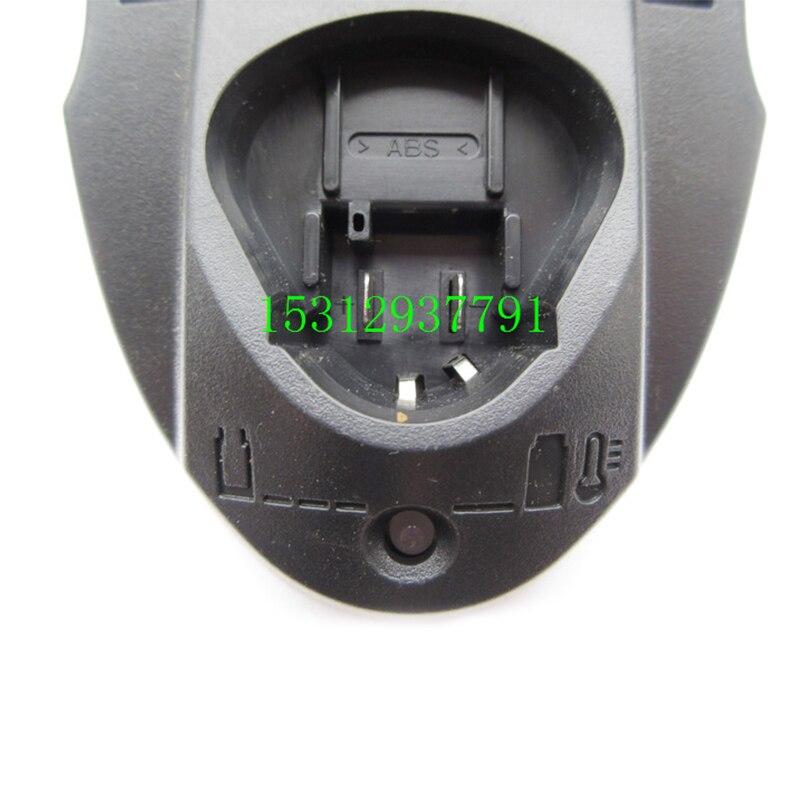 Uus asendus-tööriista aku kiirlaadija Boschi 10.8V - Elektritööriistade tarvikud - Foto 5
