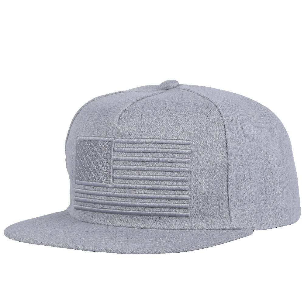 wholesale women men brand snapback cap custom design metal logo luxury hip  hop baseball cap boy girl sports casquette hat gorras 941337380b5d