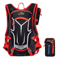 18L Professional Backpacks Packsack Backpack Hydration Pack