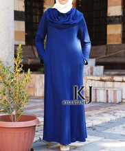 indonesia dress Abayas in Dubai Modal Hijab Dress Islamic Products & Muslim Women Clothing pakistan womens clothing