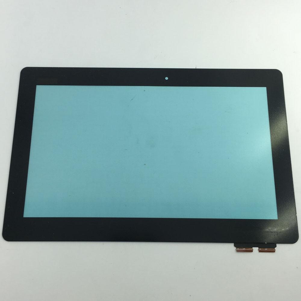Original Asus Transformer Book T100 T100T Touch Screen Digitizer Replacement