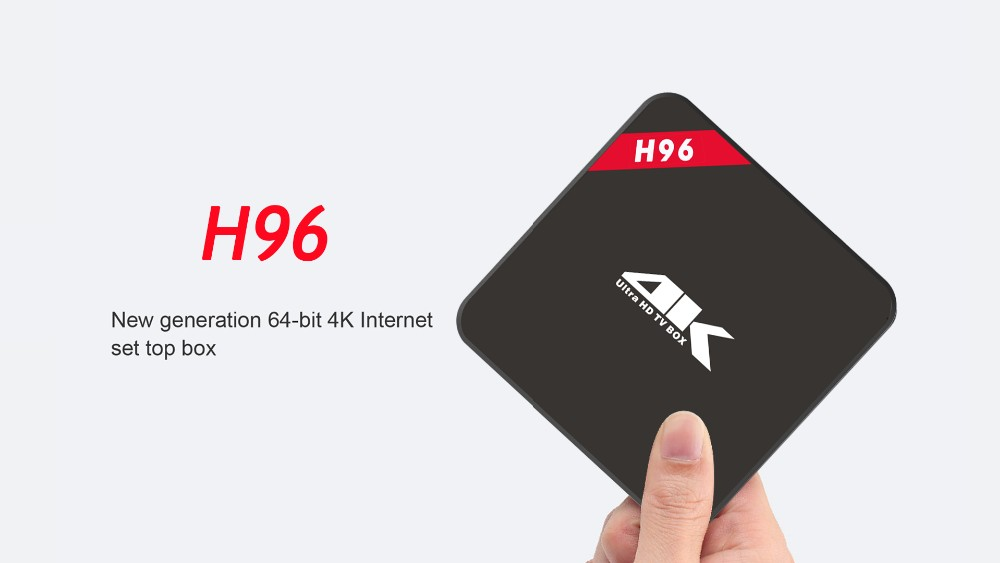 H96-001