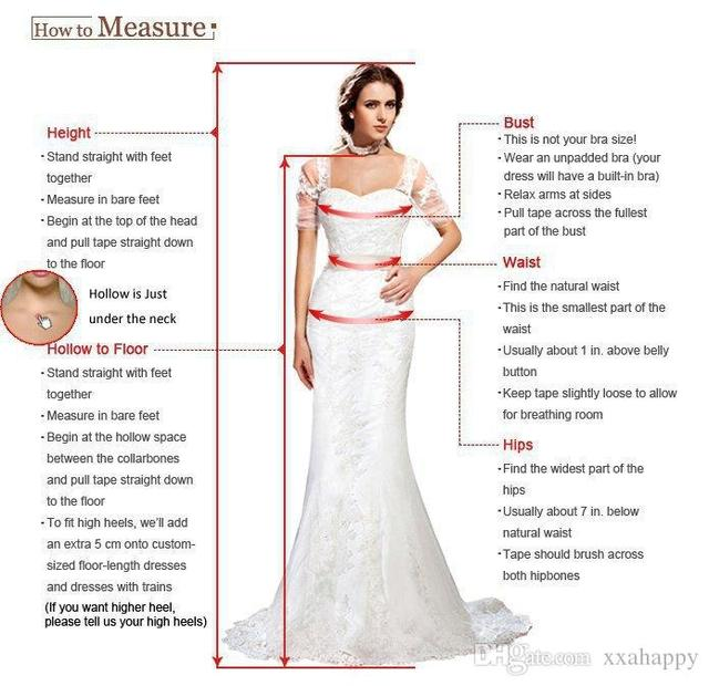 Elegant Sweetheart Satin Wedding Dress with Jacket Long Sleeve Floor Length Bridal Gowns Pockets Robe De Mariage 6