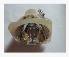 original Bare bulb NP10LP 60002407 Lamp for Projector NEC NP100 NP200 180Days Warranty авто и мото аксессуары oem