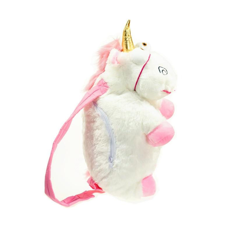 Lovely-Unicorn-Bag-Plush-Unicorns-Toy-Backpack-Toys-for-Girls-Kids-Birthday-Gift-50cm-2