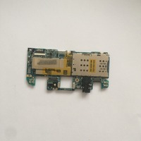 Used Original Mainboard 3G RAM 16G ROM Motherboard For Cubot H2 MTK6735A Quad Core 5 5