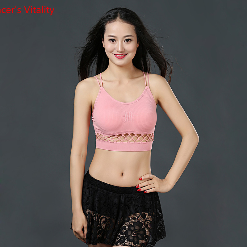 Aliexpresscom  Buy Hot Sale Belly Dance Clothes Sexy -2241