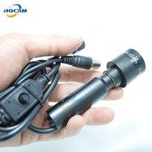 700TVL 9-22mm manual varifocal zoom Mini Square OSD menu Bullet Intdoor Sony Effio-E4140+673/672 CCD Color CCTV Security Camera