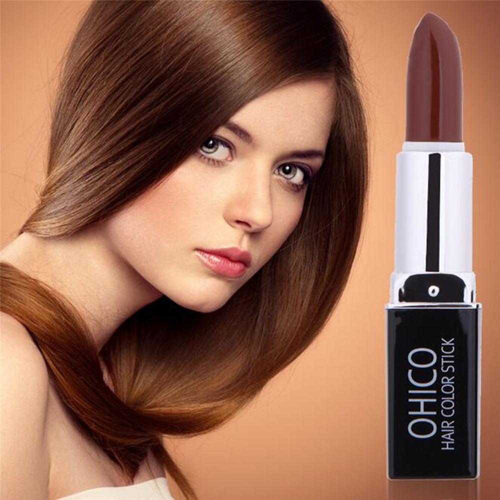 natural plant extracts lipstick