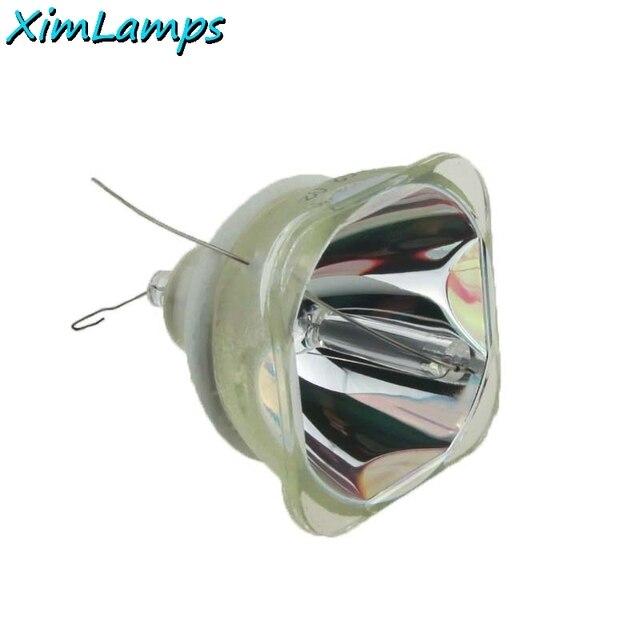 Запасная Лампа Голые Лампы Совместимо для HITACHI DT01151 CP-RX79 RX82 RX93 ED-X26 Проектор