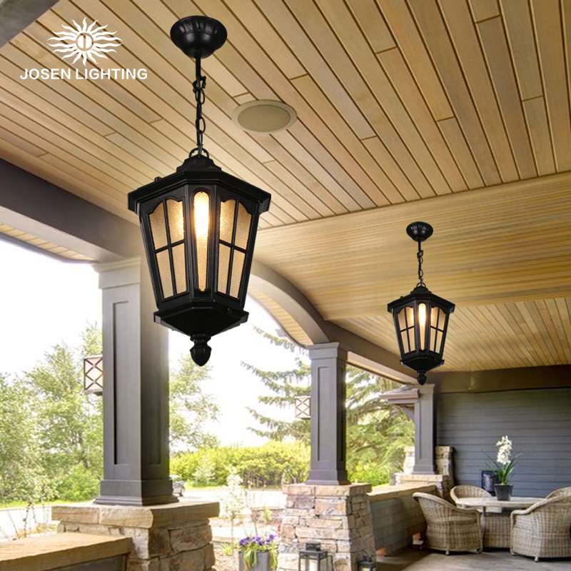 Luces para exterior awesome guirnalda bombillas luces for Luces patio exterior