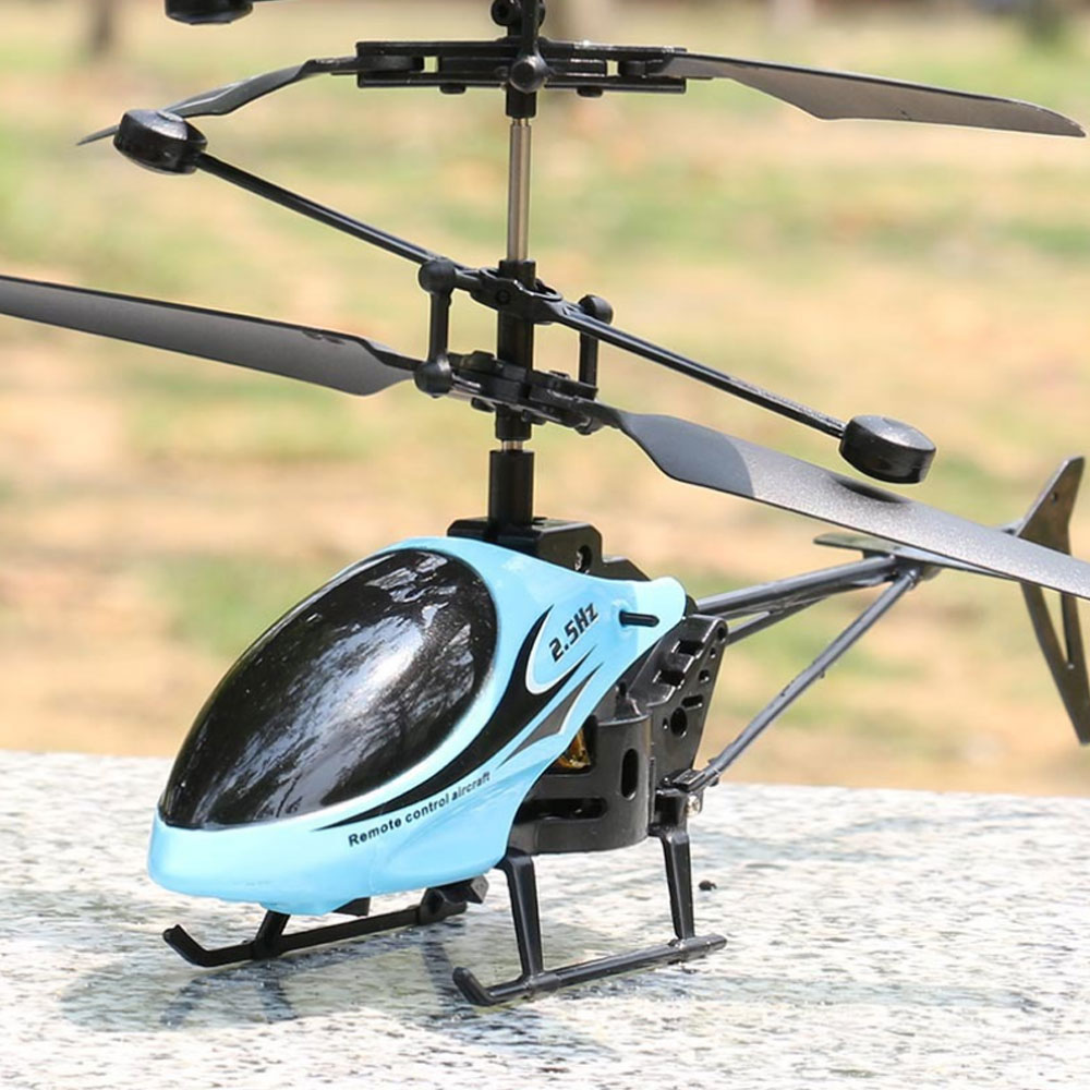 Flying Rc Drone Dron 8