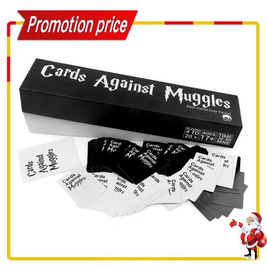 Забавные карты игры для взрослых карты против магглов карты сразу доставки