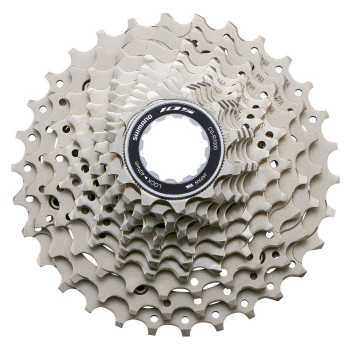 Shimano 105 R7000 11 Speed Road Bike HG Cassette Sprocket Freewheel 12-25T 11-28T 11-30T 11-32T Update from 5800 - DISCOUNT ITEM  9% OFF All Category