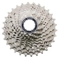 Shimano 105 R7000 11 Speed Road Bike HG Cassette Sprocket Freewheel 12 25T 11 28T 11 30T 11 32T Update from 5800