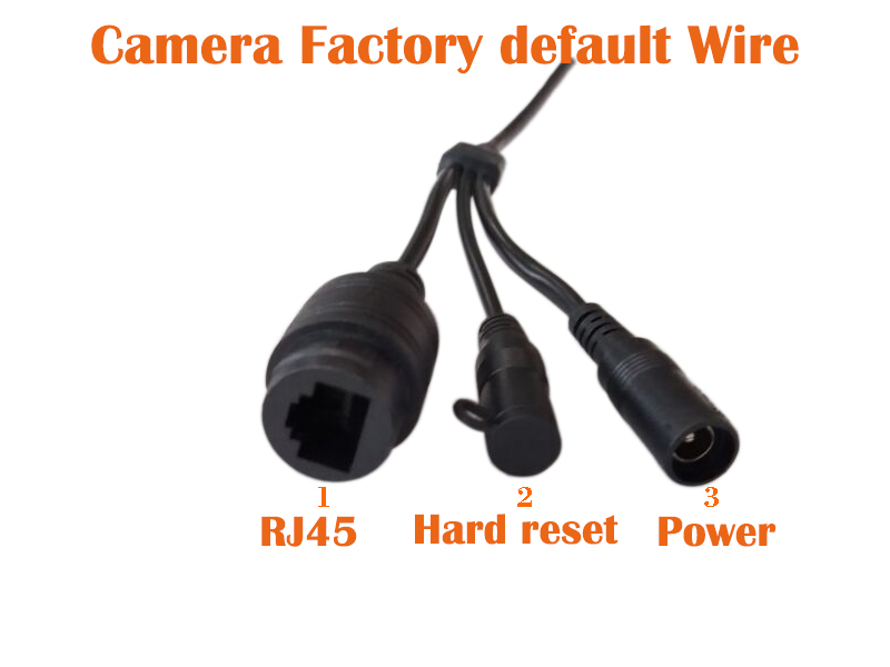 camera wire-black-1