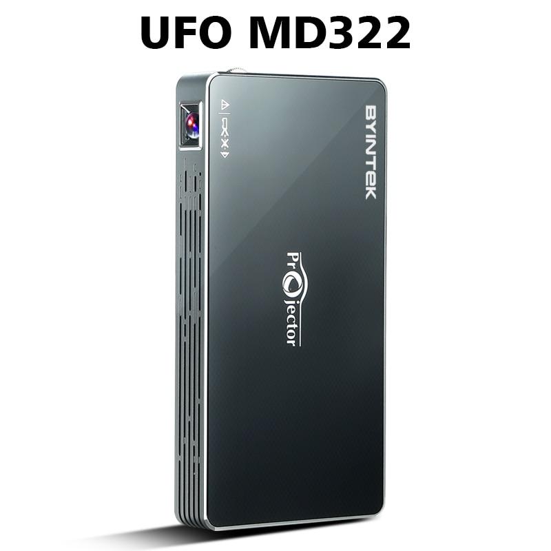 MD322