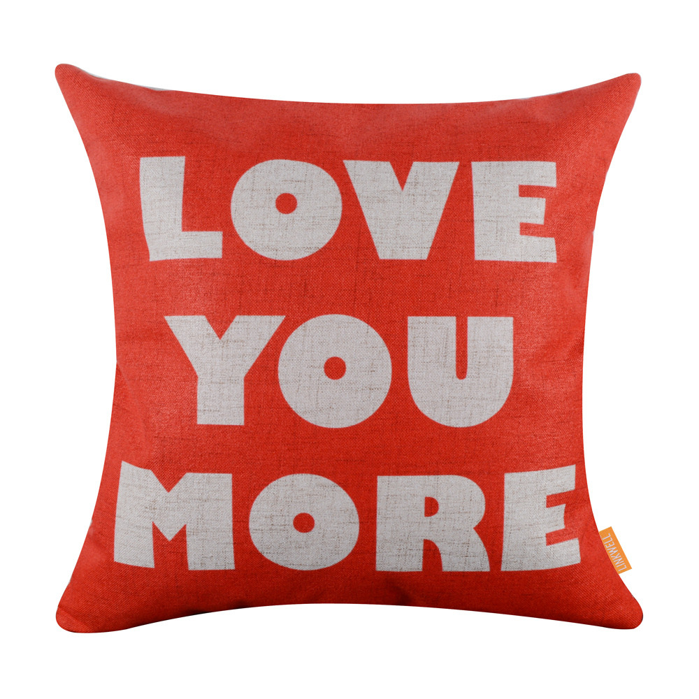 Valentine's Day Present for Boyfriend Promotion-Shop for ...