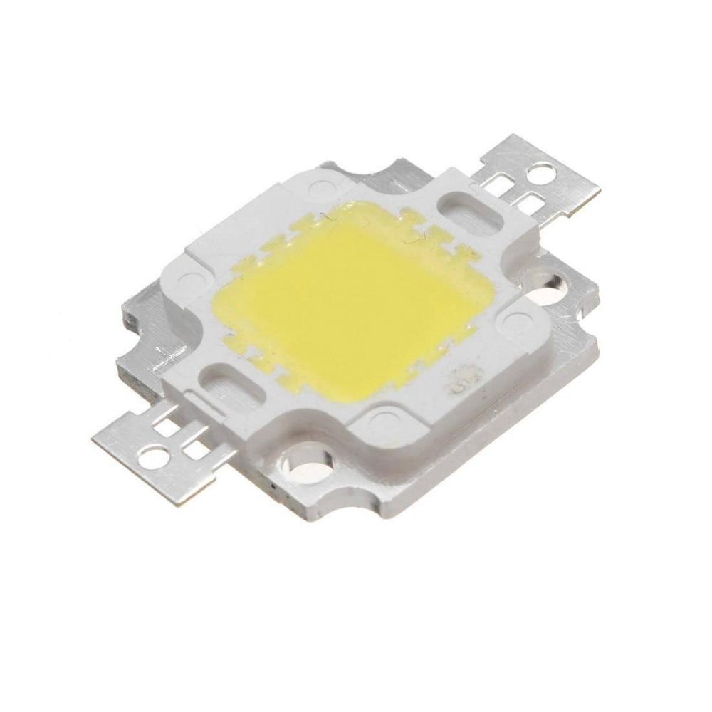 led chip 10w bulb high power energy saving lamp light dc9 12v 900ma in led bulbs tubes from. Black Bedroom Furniture Sets. Home Design Ideas