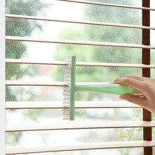 Sihirli tipi temizleme fırçası çok fonksiyonlu kullanışlı cam zemin barbekü tuvalet temizleyici iyi bir yardımcı yıkama ekran Windows araba AB
