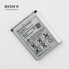 Original Sony High Capacity Phone Battery For Sony Ericsson K790i K800 K800i K810 K810i K530 K550 K630 K660i K790 1000mAh BST-33 sony ericsson hazel