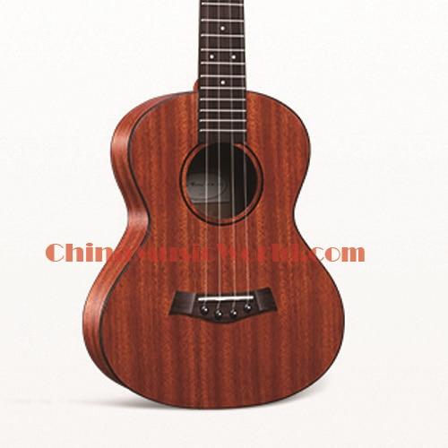 ФОТО 26 inch Mahogany Top Back Sides / AFANTI Ukulele (ACU-522)