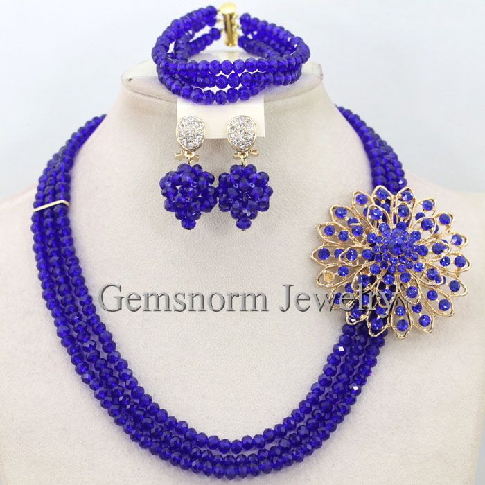 american jewelry wholesale buy wholesale american jewelry from china 6816