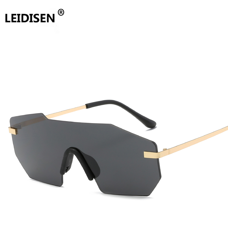 4ff5e73f34f Buy big blue lens sunglasses for men and get free shipping on AliExpress.com