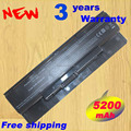 5200 мАч аккумулятор для ноутбука Asus A31-N56 A32-N56 A33-N56 N56 N56D N56DP N56DY N56J N56JK N56JN N56JR N56V N56VB N56VJ N56VM N56VV