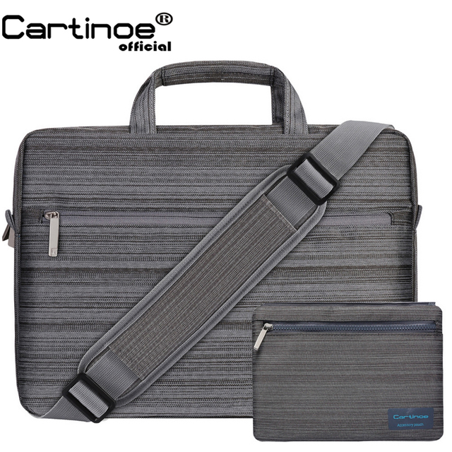 6251034a4190 Business Briefcase Laptop Messenger Bag 15.6 13.3 inch Shoulder Bag for  Macbook Pro 13 15 15.6 Carrying Case Bag Women Handbags