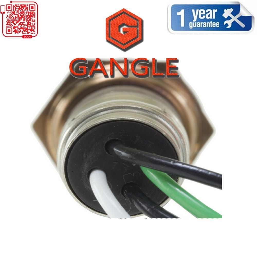 36531-paa-l21 אוויר דלק חיישן חמצן חיישן עבור 98 99 00 honda האקורד 2.3l 234-9025