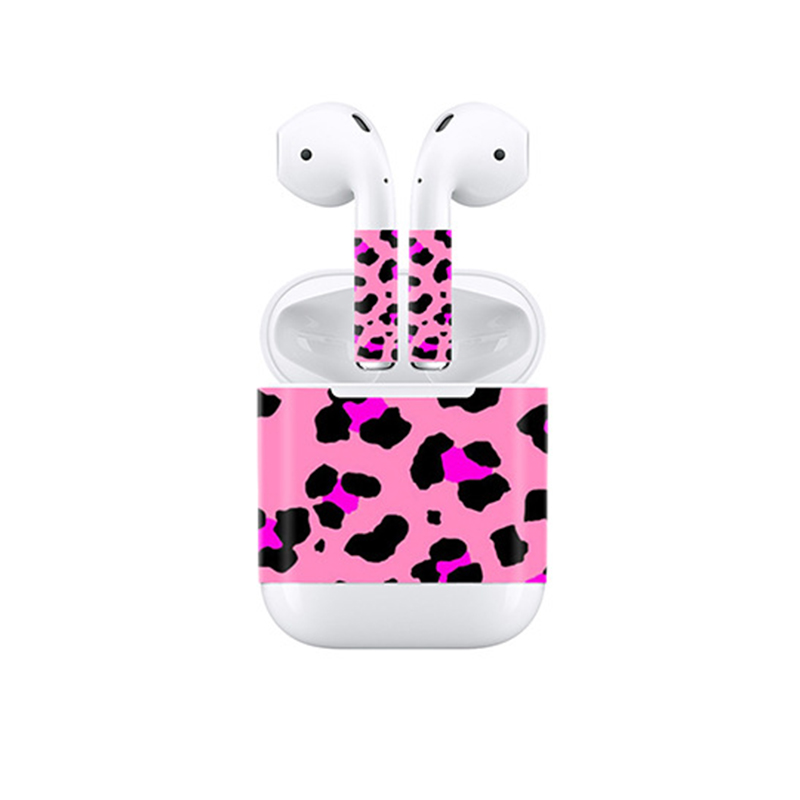 for AirPod Skins Protective Sticker for AirPod Case