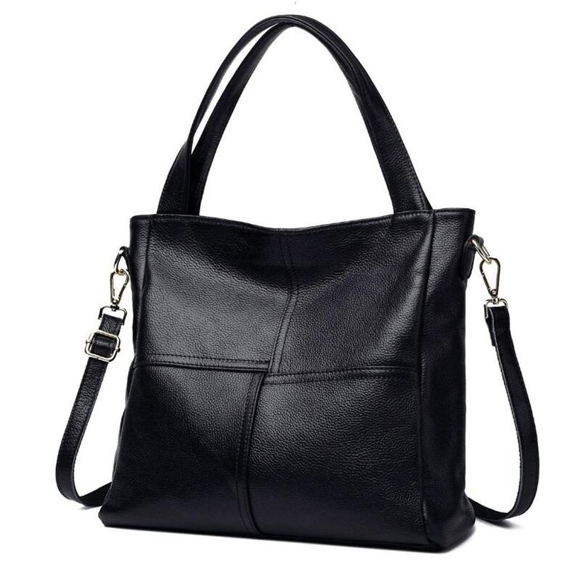 Amazing 26 Fantastic Womens School Messenger Bag | Sobatapk.com